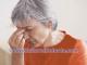 Como Quitar el Dolor de Cabeza por Sinusitis